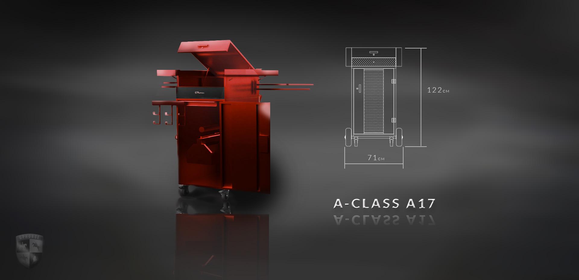 tlo-a-class-a17