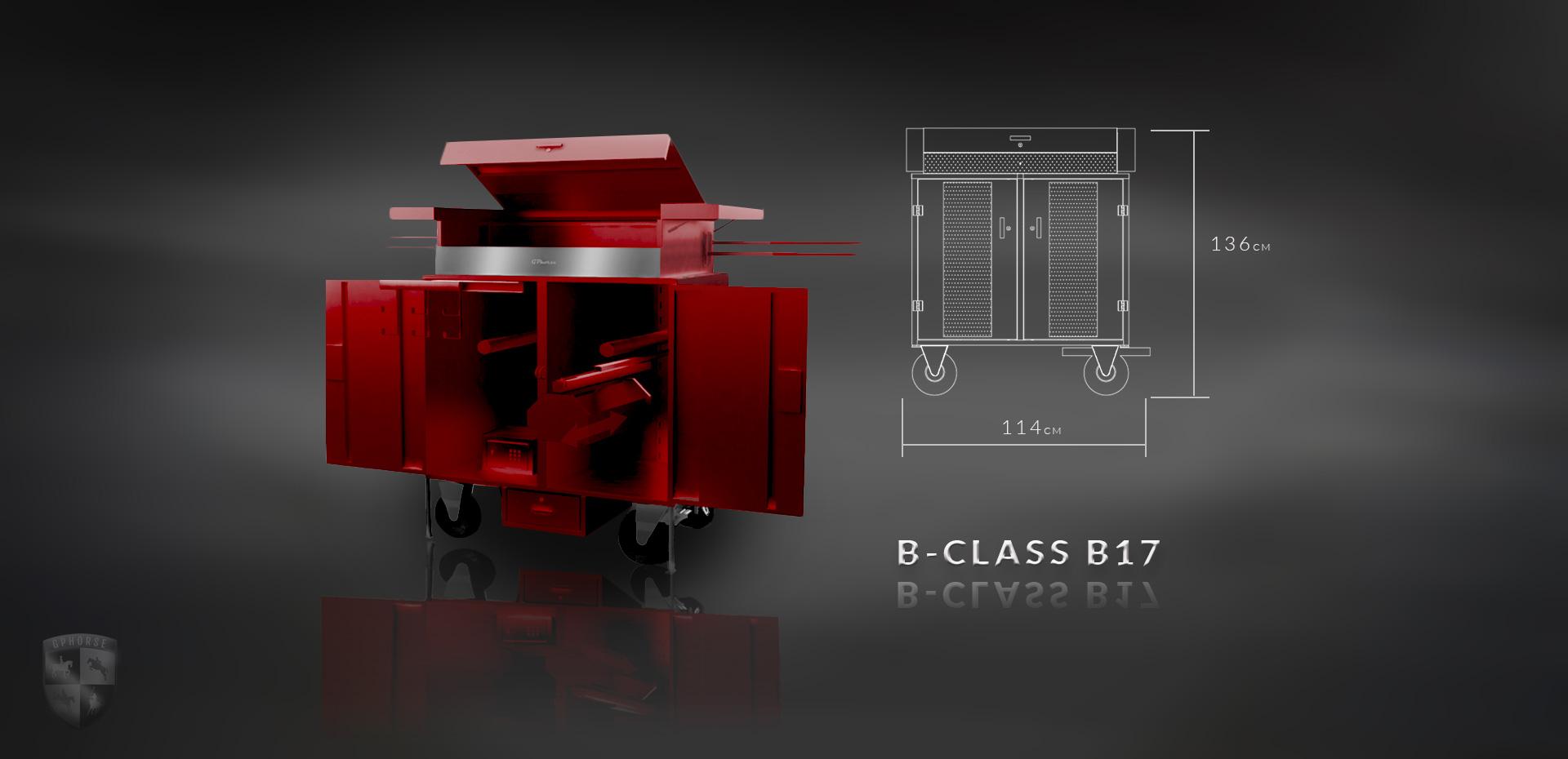 tlo-b-class-b17