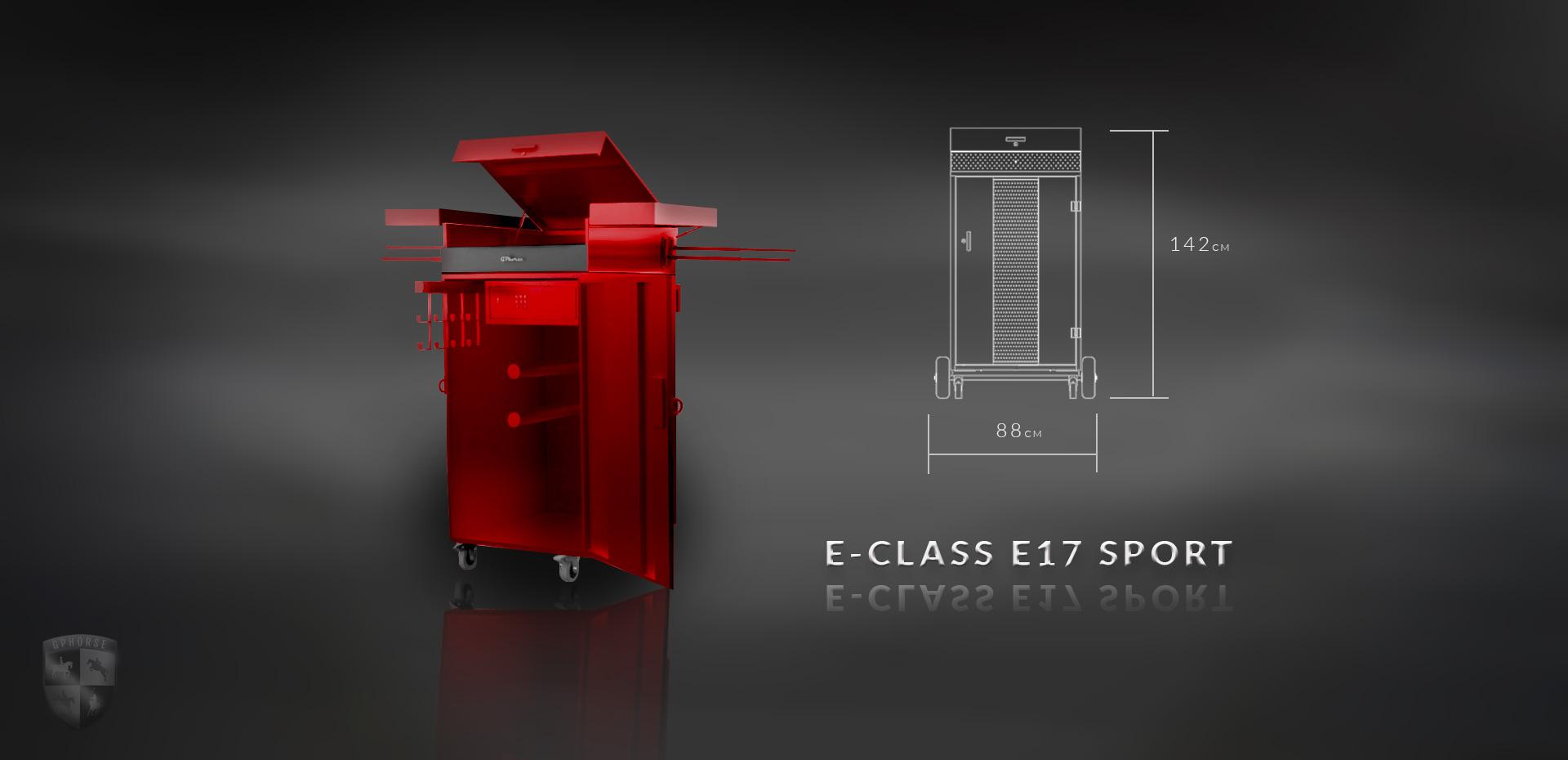 tlo-e-class-e17-sport