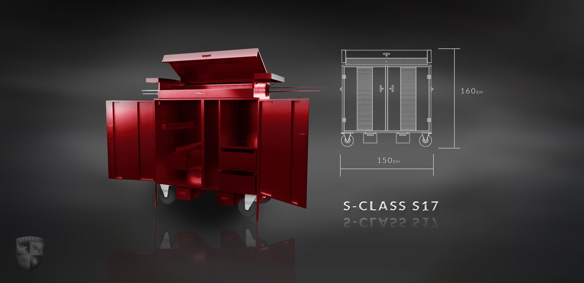 tlo-s-class-s17