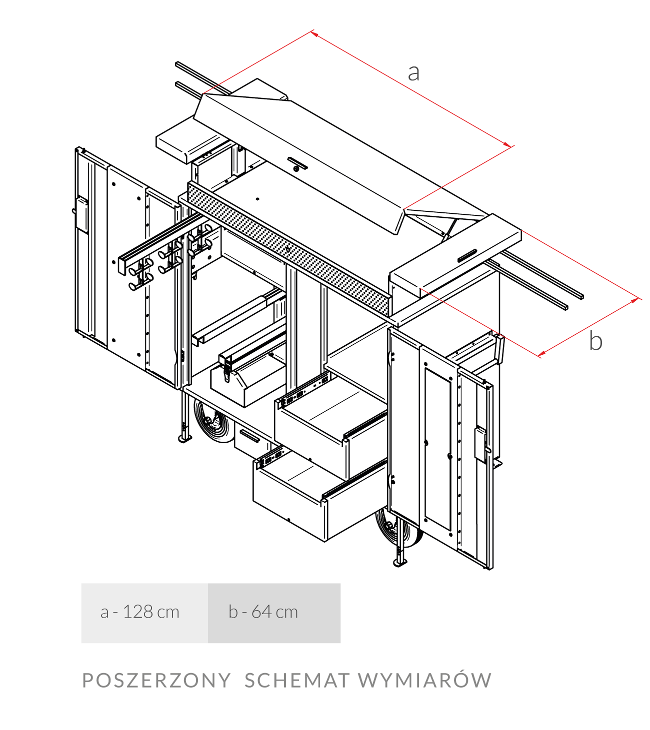 paka-jezdziecka-s17-schemat