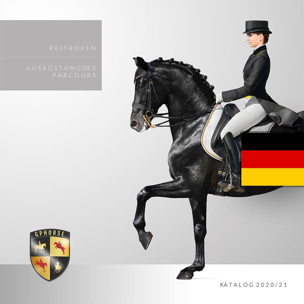 catalog-gp-horse-online-2020-21-DE-opti-1