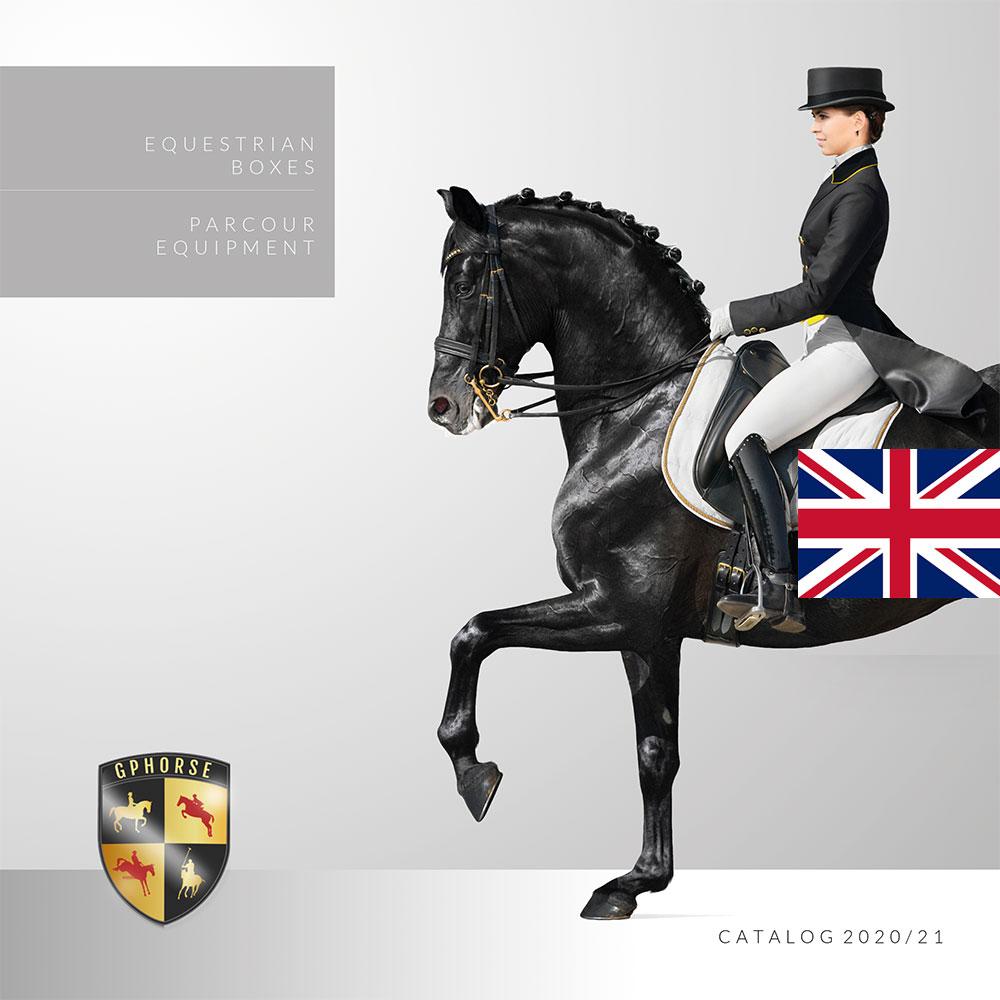 catalog-gp-horse-online-2020-21-EN-opti-1
