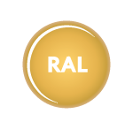 ral-icon