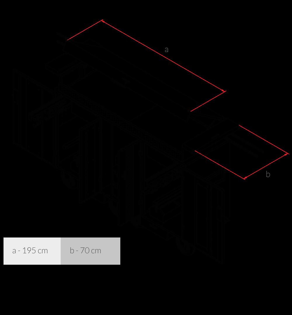 s17-long-dimensions