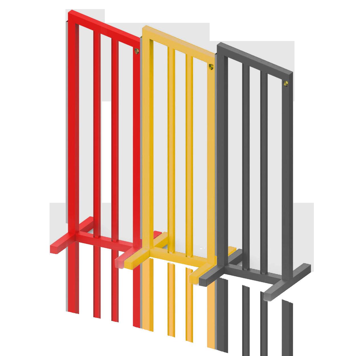 stojak-sh-colors1